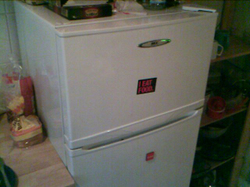 Fridge_hec