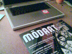 Modart_11