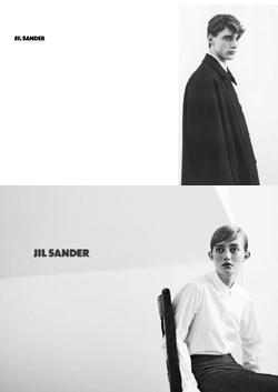 Jil_sander